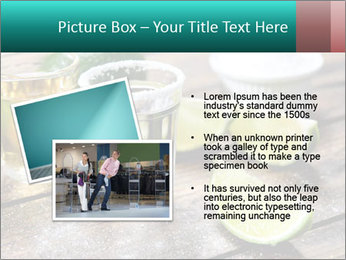 0000071334 PowerPoint Template - Slide 20