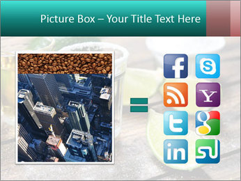 0000071334 PowerPoint Template - Slide 21