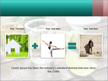0000071334 PowerPoint Template - Slide 22