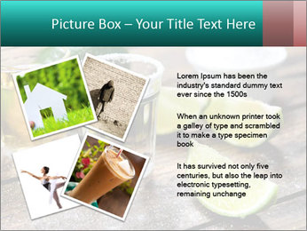 0000071334 PowerPoint Template - Slide 23