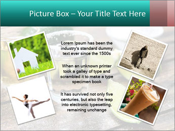 0000071334 PowerPoint Template - Slide 24