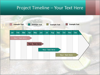 0000071334 PowerPoint Template - Slide 25
