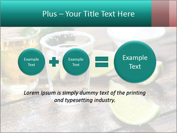 0000071334 PowerPoint Template - Slide 75