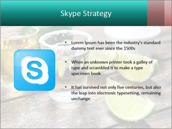 0000071334 PowerPoint Template - Slide 8