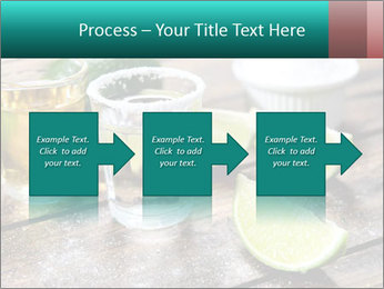 0000071334 PowerPoint Template - Slide 88