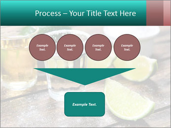 0000071334 PowerPoint Template - Slide 93