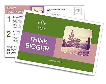 0000071335 Postcard Templates