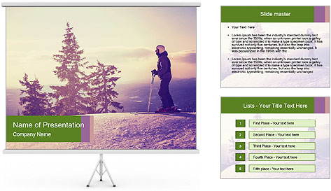 0000071335 PowerPoint Template