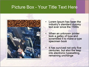 0000071335 PowerPoint Template - Slide 13