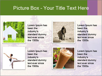 0000071335 PowerPoint Template - Slide 14