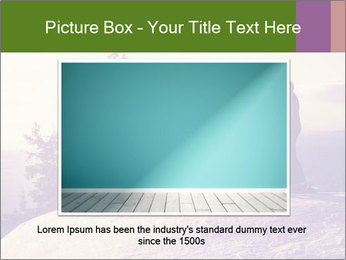 0000071335 PowerPoint Template - Slide 15
