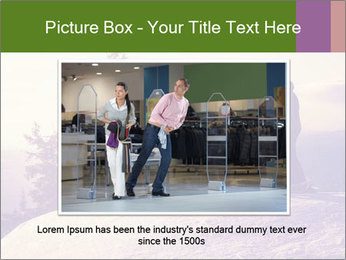 0000071335 PowerPoint Template - Slide 16