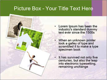 0000071335 PowerPoint Template - Slide 17