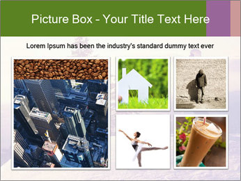 0000071335 PowerPoint Template - Slide 19