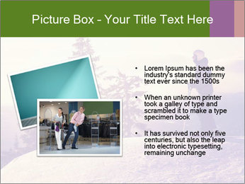 0000071335 PowerPoint Template - Slide 20