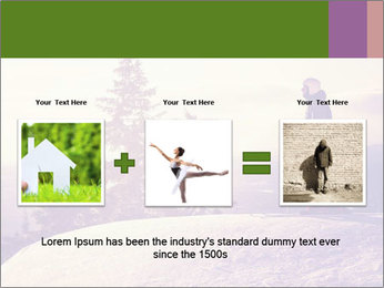 0000071335 PowerPoint Template - Slide 22
