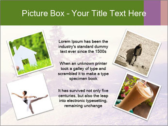 0000071335 PowerPoint Template - Slide 24