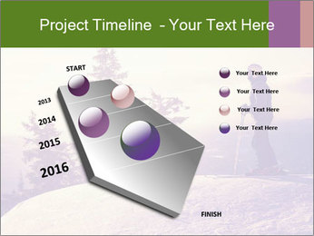0000071335 PowerPoint Template - Slide 26