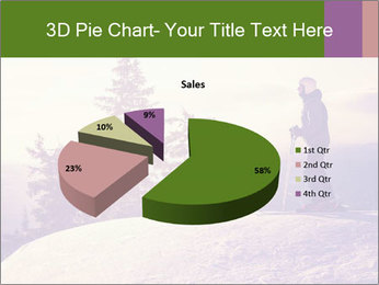 0000071335 PowerPoint Template - Slide 35