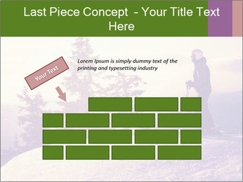 0000071335 PowerPoint Template - Slide 46