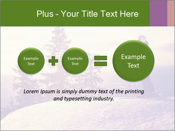 0000071335 PowerPoint Template - Slide 75