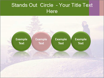 0000071335 PowerPoint Template - Slide 76