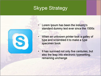 0000071335 PowerPoint Template - Slide 8