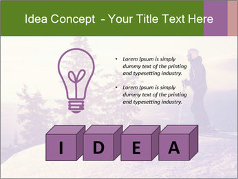 0000071335 PowerPoint Template - Slide 80