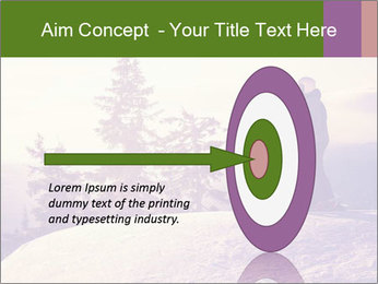 0000071335 PowerPoint Template - Slide 83