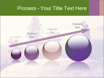 0000071335 PowerPoint Template - Slide 87