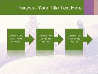 0000071335 PowerPoint Template - Slide 88