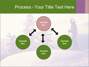 0000071335 PowerPoint Template - Slide 91