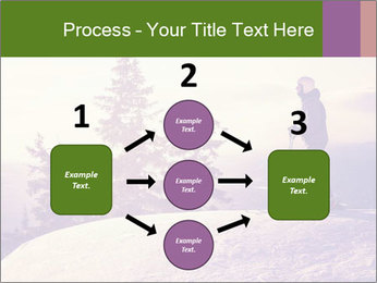 0000071335 PowerPoint Template - Slide 92