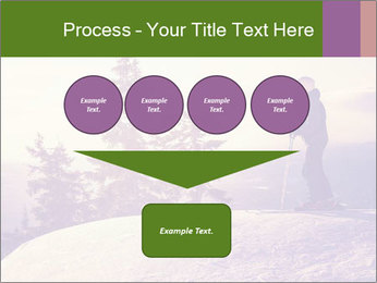 0000071335 PowerPoint Template - Slide 93