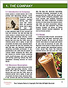 0000071335 Word Template - Page 3