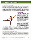 0000071335 Word Template - Page 8