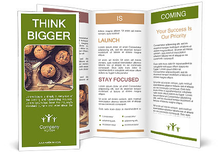 0000071336 Brochure Template