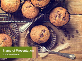 0000071336 PowerPoint Template