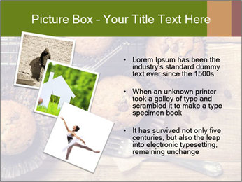 0000071336 PowerPoint Templates - Slide 17