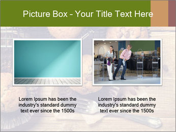 0000071336 PowerPoint Templates - Slide 18