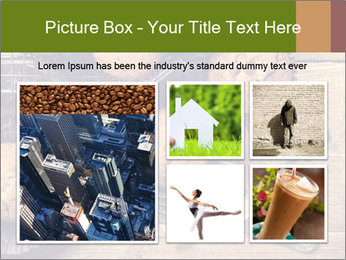 0000071336 PowerPoint Templates - Slide 19