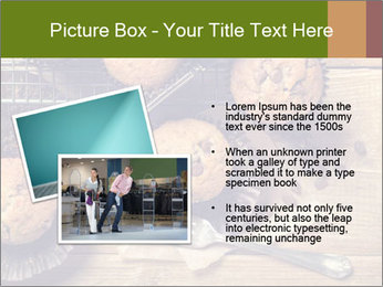 0000071336 PowerPoint Templates - Slide 20