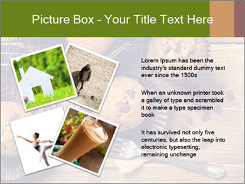 0000071336 PowerPoint Templates - Slide 23