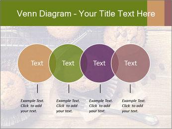 0000071336 PowerPoint Template - Slide 32