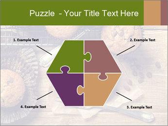 0000071336 PowerPoint Template - Slide 40
