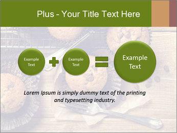 0000071336 PowerPoint Template - Slide 75