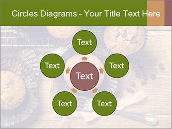 0000071336 PowerPoint Template - Slide 78