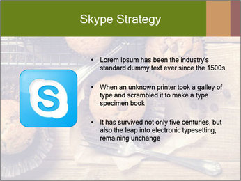 0000071336 PowerPoint Template - Slide 8