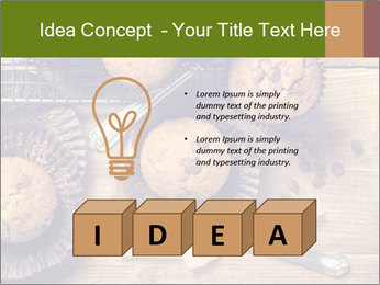 0000071336 PowerPoint Templates - Slide 80