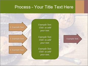0000071336 PowerPoint Template - Slide 85